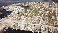 Goodland, FL - 7 Days After Irma