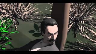 Eduardo Abaroa Hidalgo - VALOR SIN LIMITES