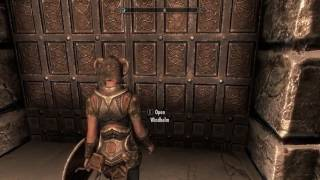 The Elder Scrolls V: Skyrim 16-5-2016