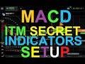 How to Use MACD Indicator - Simple Effective Forex Trading ...