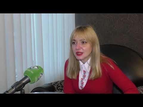 Телеканал Simon: Хто такий секретар Харківської міськради