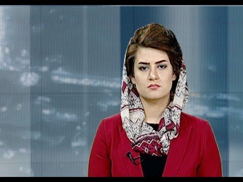 Afghanistan Dari News 19.07.2017 خبرهای افغانستان