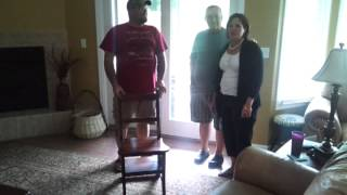 Hendersonvile Nc Moving Company Love Furniture Specialties In Asheville