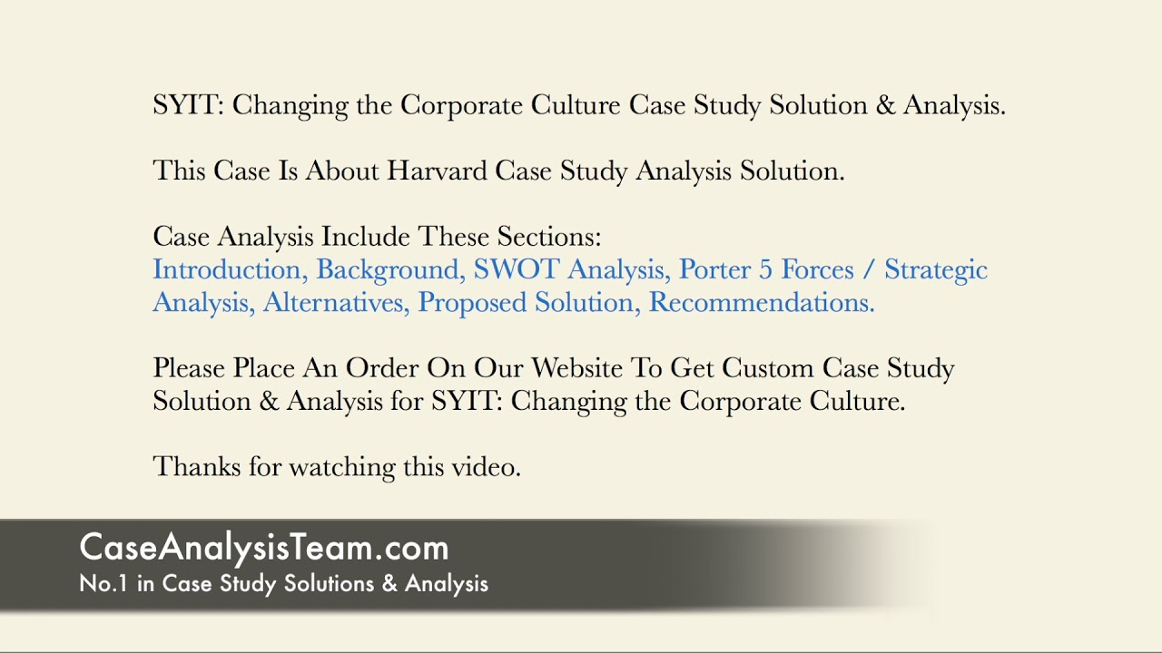 organizational culture of infosys pdf