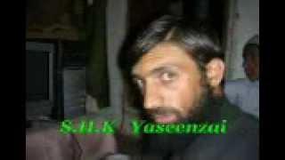 Habibullah S.H.K.3gp