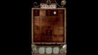 Escape the Mansion - Level 69 Walkthrough
