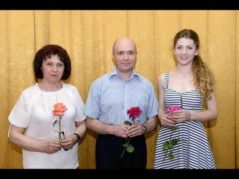 "Vlad MIRCOS și Maria CODREANU la Emisiunea ""EXPRES MUZICAL"" (Radio Moldova, 09.08.2017)"