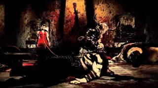 Bloodforge Trailer