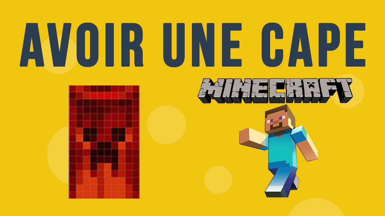 how to download minecraft capes 1.8