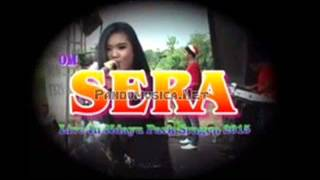 OM Sera Live Ndayu Park 2015 Rude Magic Sarah Brillian
