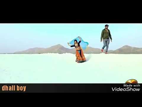 Rajasthani new song rumaliyo 2018