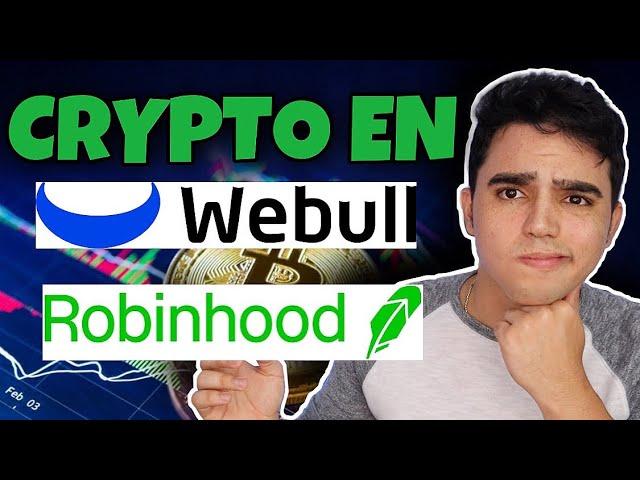 € 1000 invirtiendo en bitcoin