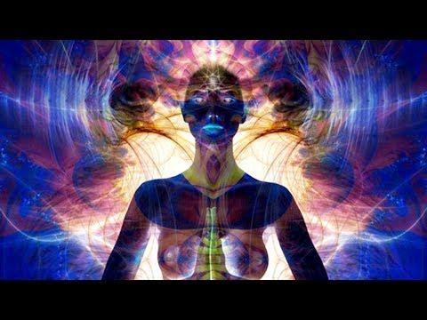 La Sfera di Luce – Meditazione Guidata