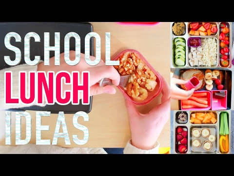 healthy-school-lunch-ideas!-3-meals-+-6-snacks-&-more!-high-school-tested!