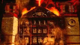 Скачать God Destruction REDENTOR Upcoming Album