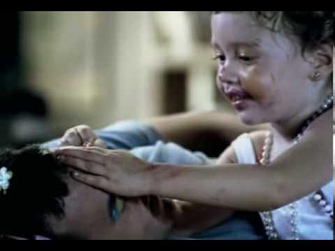 Lo que hace un padre por su hija youtube