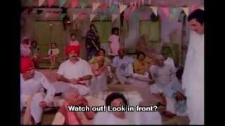 Palkon Ki Chhaon Mein - Part 5/11 - Rajesh Khanna, Hema Malini