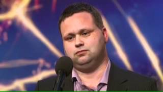 Video Paul Potts - Britain´sGotTalent - subtitulado español.mp4 download MP3, 3GP, MP4, WEBM, AVI, FLV Juni 2018