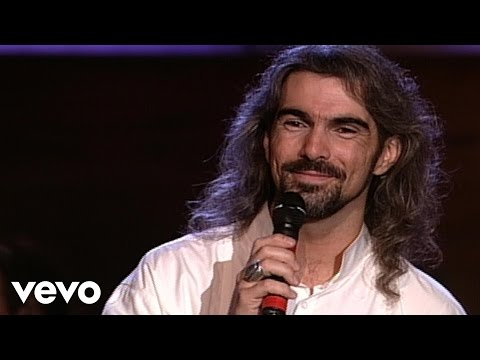 The Baptism of Jesse Taylor [Live] - Gaither Vocal Band and Guy Penrod