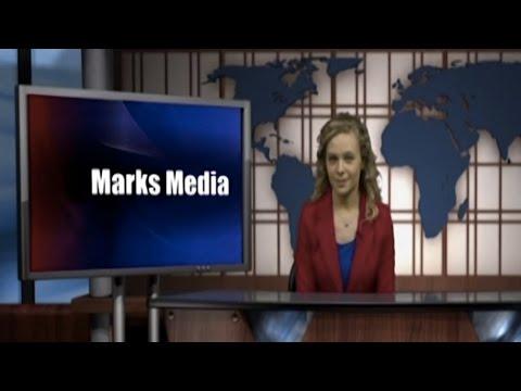 Broadcast Journalism TV Show