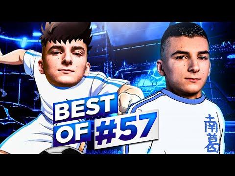 JE SUIS CRISTIANO RONALDOP !! - Best of Kaydop #57