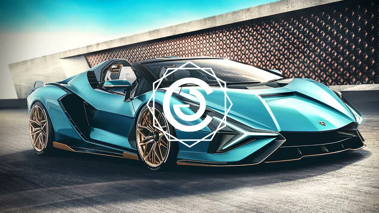 BASS BOOSTED ♫ SONGS FOR CAR 2021 ♫ CAR BASS MUSIC 2021 🔈 BEST EDM, BOUNCE, ELECTRO HOUSE 2021