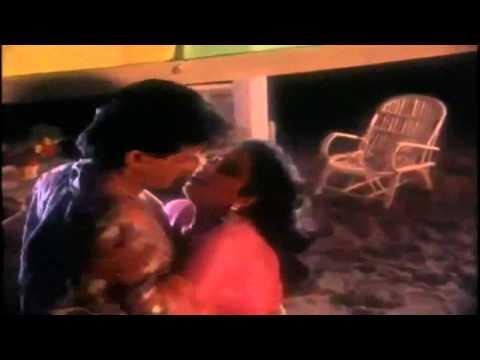 Radhika hot in Hindi HD 720P thumbnail