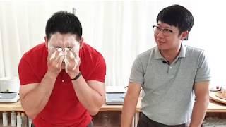 마일드 폼 클렌저 만들기 (feat. 민감성피부, 아기…