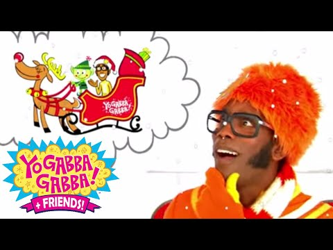 Yo Gabba Gabba Live - There's a Party in my City! | HD Full Movie | Family Fun - Just Dance Kids