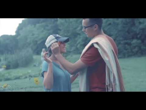 Sam Mason Music Video Reel