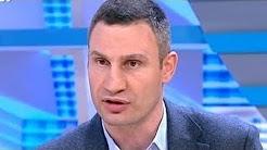 Великая Отечественная. Партизаны Украины. Документальный фильм .