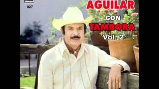 Antonio Aguilar, Me Piden.wmv