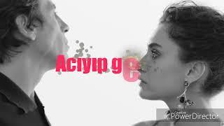 Ersay Üner - İki aşık / şarkı sözleri lyrics (official lyrics)