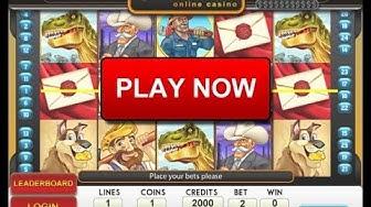 Free Slots 4U Slotsatic Slot
