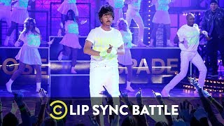Download Lip Sync Battle - David Spade Mp3 and Videos