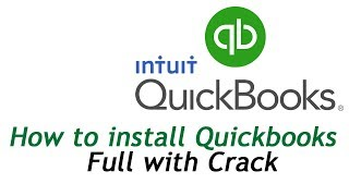 How To Install Quickbooks POS v11 2013 Multistore
