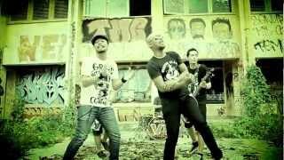 BINTANG feat Mr Botax - DASA SILA ( official video)