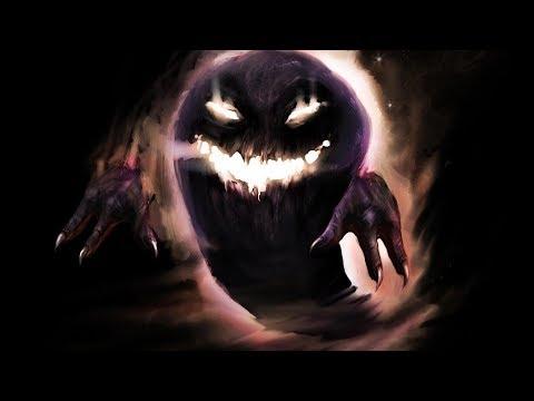 [Musical design] Malik Bash - Ghosts