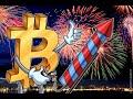 Bitcoin (BTC) - Análise de hoje, 16/10/2021!  #BTC #bitcoin #XRP #ripple #ETH #Ethereum #BNB #ADA
