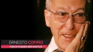 "Video Documentary: ""Ernesto Cofiño. All can be saints"" download MP3, 3GP, MP4, WEBM, AVI, FLV November 2017"