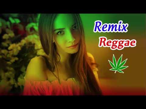 new raggae - Myhiton