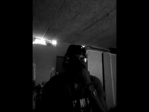 Exit Rockaz- Pure_love