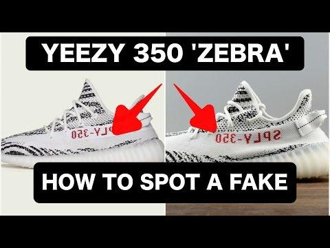 4843cb9dff70e yeezy boost 350 price real vs fake adidas yeezy boost v2 zebra