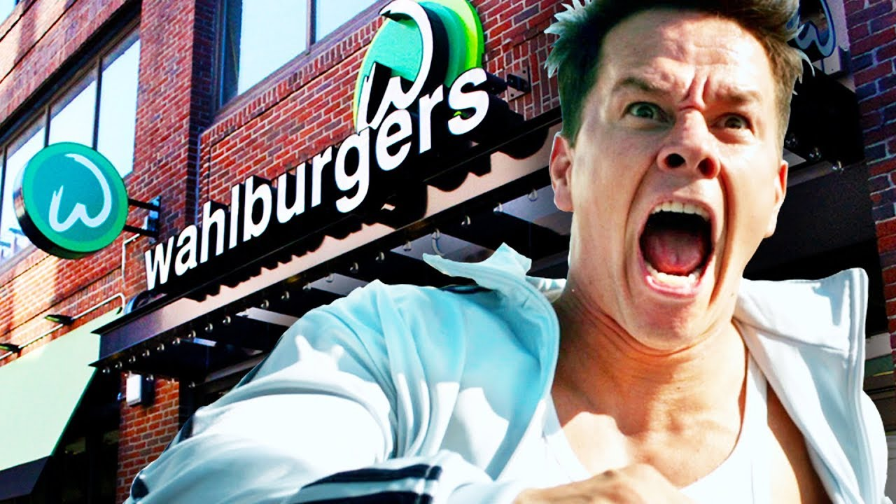 Download Top 10 Untold Truths of Wahlburgers!!!