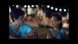 Video Ketika Cinta Bertepuk Sebelah Tangan download MP3, 3GP, MP4, WEBM, AVI, FLV Oktober 2018