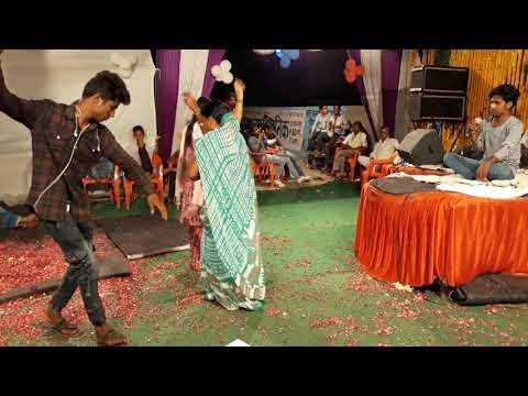 Dholi Chatriya Pe Bethiya Re Bhola Nath Bhajan Song