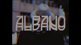 Baixar ALBANO aka LIBERATO canta 9 MAGGIO - Le Coliche