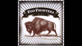 Foo Fighters - World (Demo)