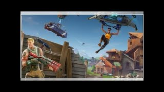 Fortnite Battle Royale tips and tricks, building tips, plus PUBG differences you should know about