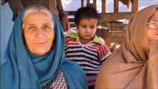 Living with the Gaddis (Ethnographic Film)